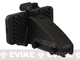 InteliScope PRO+ Rifle Sighting System for iPhone / Android Smart Phones