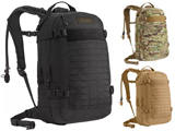 CamelBak® Mil Tac H.A.W.G Backpack with Antidote® Reservoir