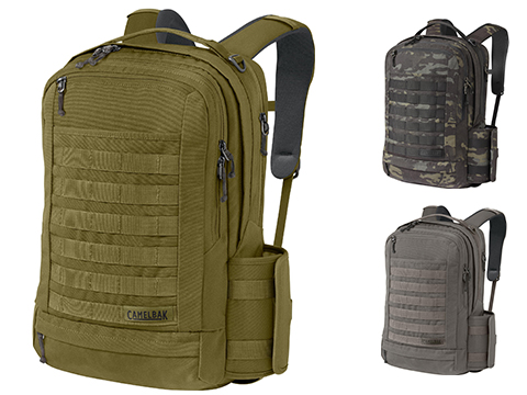 CamelBak® Quantico™ Backpack