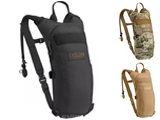 CamelBak® ThermoBak®  Hydration Carrier with Antidote® Reservoir