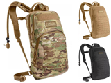 CamelBak® Mil Tac M.U.L.E Backpack with Antidote® Reservoir