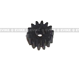 A&K Planetary Gear for STW M4 / M16 / CTW / Systema PTW Series AEG Rifle (Pack of 4)