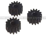 Celcius Planetary Gear (Sintering) for CTW / Systema PTW Series AEG Rifle - (Set of 3)