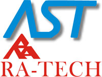 RA-Tech/Maple Leaf (AST)