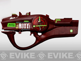 Triforce Limited Edition Borderlands 2: Miss Moxxi's Bad Touch Full Scale Replica