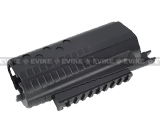 JG Spare RIS Handguard for SIG 552 Series Airsoft AEG Rifles