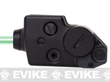 Sightmark Triple Duty Compact Green Laser (CGL) Sight