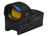 Sightmark Core Shot Red Dot Reflex Sight