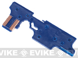 ASG Ultimate Airsoft AEG Selector Plate - G3