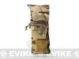 Crye Precision 152/Bottle Pouch - Multicam
