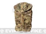 Crye Precision General Purpose Pouch 11x6x4 - Multicam