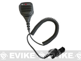Code Red Headsets Signal 21-M3 Public Safety / Shoulder Speaker Mic - Motorola XTS Series