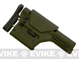 MAGPUL PRS-Precision Rifle / Sniper Stock - OD Green