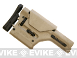 MAGPUL PRS-Precision Rifle / Sniper Stock - Dark Earth