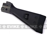 Matrix / JG / Echo1 Reinforced Full Stock for G3 Series Airsoft AEG
