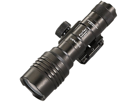 Streamlight ProTac Railmount 1L Dedicated Fixed-Mount Long Gun Light