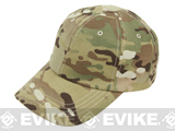 Condor Tactical Team Cap (Color: Multicam)