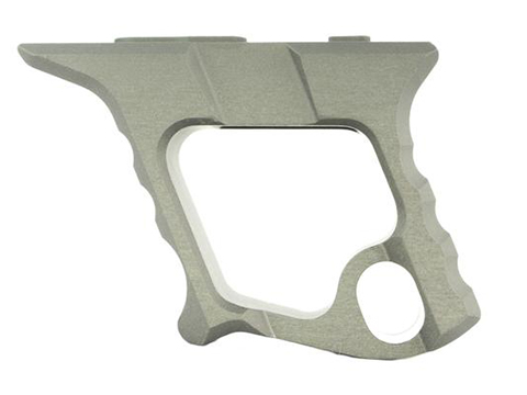 Tyrant Designs Halo Series Handstop (Color: Grey)
