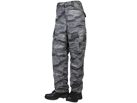 Tru-Spec Tactical BDU Xtreme Pants