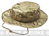 Tru-Spec Tactical Response Uniform Boonie Hat (Type: Multicam / 7 3/4)