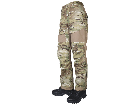 Tru-Spec 24-7 Xpedition Pants (Color: Multicam / 30x32)
