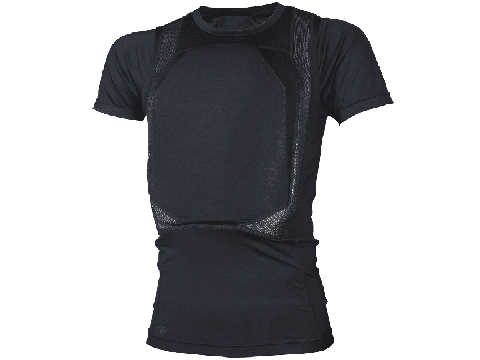 Tru-Spec 24-7 Series Men's Concealed Armor Shirt