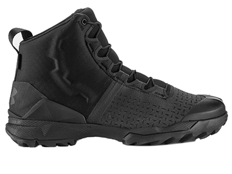 Under Armour Infil GTX Tactical Boot