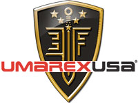 Elite Force / Umarex