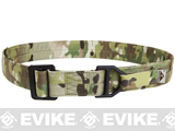 Condor Rigger Belt - Multicam / Small