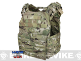 Condor Cyclone Lightweight Plate Carrier (Color: Multicam)
