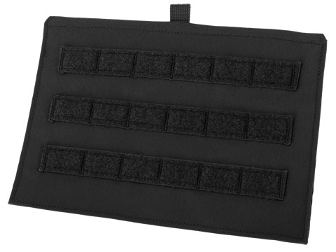 Mayflower Research Front Flap for LEPC Vests