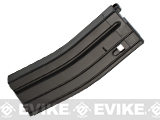 VFC 30 Round Magazine for VFC M4/416 Gas Blowback Rifles (Model: STANAG)