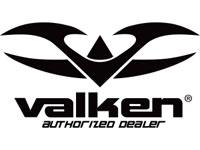 Valken / Annex