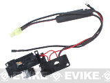 Wiring Harness for Echo1 FN King Arms Classic Army Marui P90 series Airsoft AEG