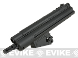 Metal Body for Classic Army CA33 Airsoft AEG Rifle