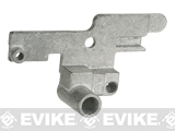 JG OEM Replacement Airsoft AEG Safety Latch Cover - MK36