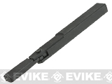 JG / S&T Replacement Airsoft AEG Charging Handle - G36