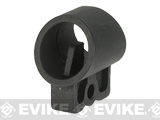 JG OEM Replacement Airsoft Front Sight - G36