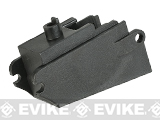 OEM Replacement Airsoft AEG Magazine Well - G36