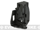 JG OEM Replacement Airsoft AEG Stock Hinge Plate - MK36