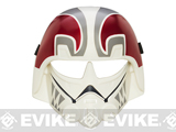 Star Wars Rebels Ezra Bridger Mask