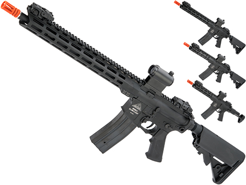 Adaptive Armament Spectre M4 Airsoft AEG Rifle