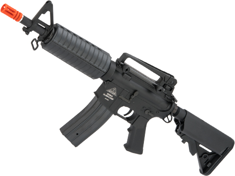 Adaptive Armament Full Metal Spectre M4 CQB  Airsoft AEG