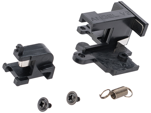 Angel Custom HTN Trigger Switch Set for Ver2 AEG Gearboxes