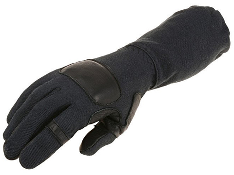 Armored Claw Kevlar Tactical Glove