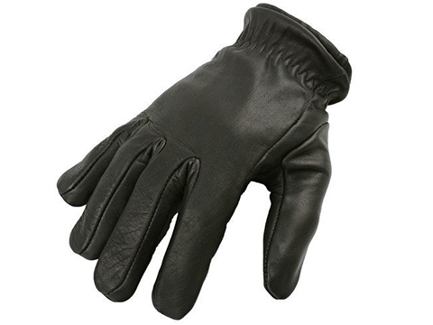 Armored Claw Direct Guard Tactical Glove (Size: Medium)