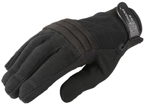 Armored Claw Direct Safe Puncture-Resistant Tactical Glove