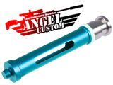 Angel Custom Advanced PSS2 APS Type 96 Precision 100% CNC T7075 Aluminum Piston
