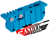 Angel Custom New Gen CNC Mechbox for APS / Type-96 Series Airsoft Sniper Rifles