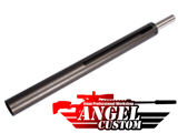 Angel Custom Type-96 MAX Stainless PTFE Cylinder